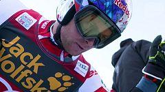 Esquí alpino - FIS Magazine - T5 - Programa 12
