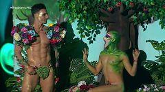 Carnaval Las Palmas de Gran Canaria 2020 - Gala Drag de Las Palmas de Gran Canaria