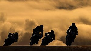 Cto. del Mundo Superbike Prueba Australia World Supersport