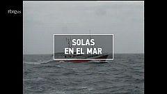 ¿Te Acuerdas? -  Solas en el mar