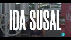 """Un país para escucharlo - Escuchando Canarias - Ida Susal """"Paz"""""""