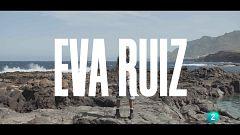 """Un país para escucharlo - Escuchando Canarias - Eva Ruiz """"Tarantino"""""""