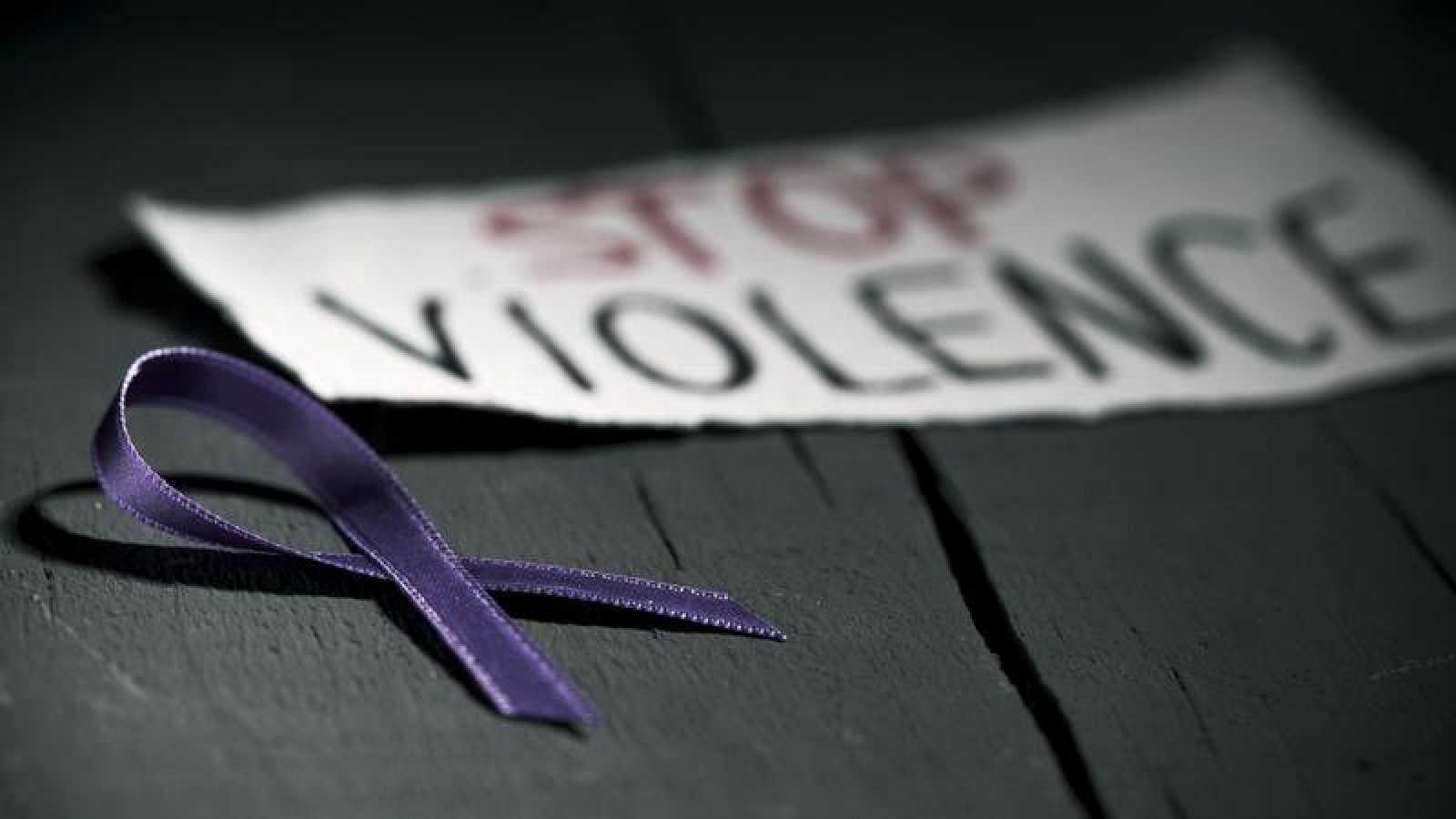 Se investiga como posible caso de violencia de género el asesinato de una mujer en la provincia de Córdoba