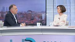 Los desayunos de TVE - 03/03/20