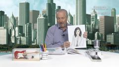 Inglés en TVE - Programa 33