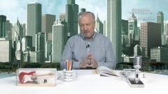 Inglés en TVE - Programa 34