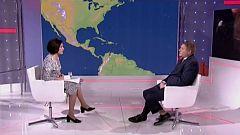 Latinoamérica en 24 horas - 05/03/20
