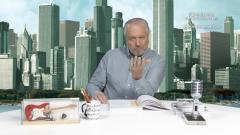 Inglés en TVE - Programa 35