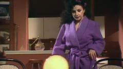 La bola de cristal - 20/02/1988