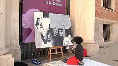 L'Informatiu - Comunitat Valenciana - 06/03/20
