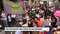 Informatiu Balear en 2' - 06/03/20