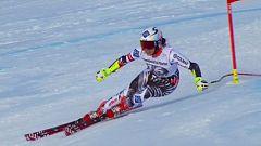 Esquí alpino - FIS Magazine - T5 - Programa 13