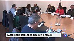 Informatiu Balear 2 - 06/03/20