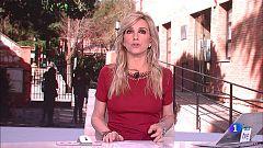 Informativo de Madrid 2 - 03/03/20