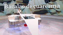 España Directo - 06/03/20