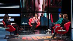 Historia de nuestro cine - Coloquio: Directoras