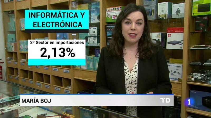 El impacto económico de esta crisis de coronavirus