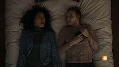 'Killing Eve' además ofrecerá un gran duelo interpretativo