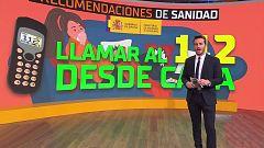 La Mañana - 09/03/20