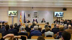 L'Informatiu - Comunitat Valenciana - 09/03/20