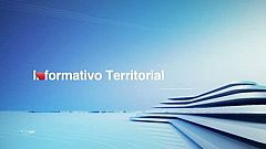 Noticias de Extremadura 2 - 09/03/20