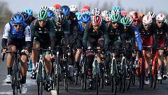 Ciclismo - París-Niza 2ª etapa: Chevreuse - Chalette Sur Loing