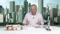 Inglés en TVE - Programa 37