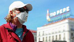 A partir de hoy - ¿Son suficientes las medidas tomadas contra el coronavirus?