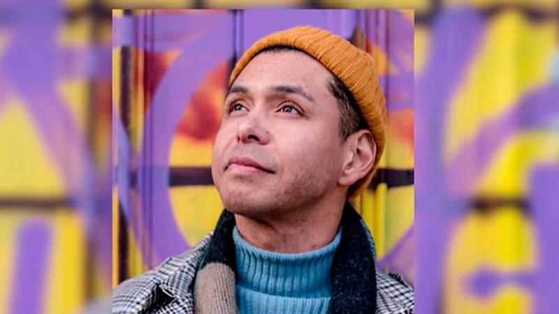 Adam Castillejo, 'el paciente de Londres', la segunda persona curada de VIH