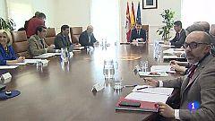 Castilla y León en 1' - 11/03/20