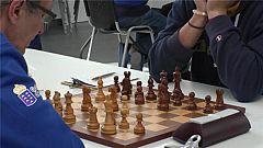 Deportes Canarias - 11/03/2020