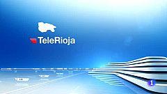 Informativo Telerioja - 6/03/20