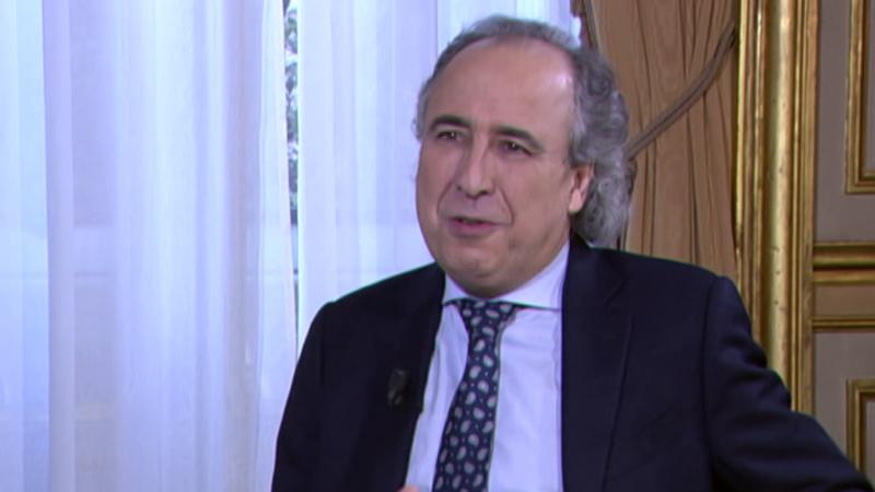 Conversatorios en Casa de América - Emilio Duró - ver ahora