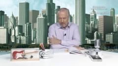 Inglés en TVE - Programa 39