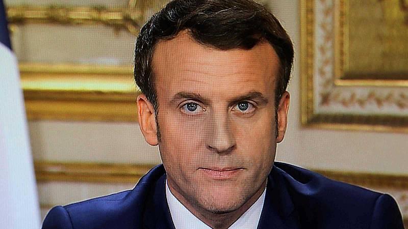 Francia cierra sus centros educativos pero mantiene las elecciones municipales