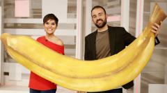 Propiedades de los plátanos