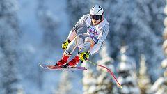 Esquí alpino - FIS Magazine - T5 - Programa 14