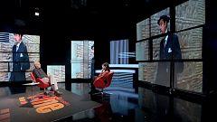 Historia de nuestro cine - Tristana (Presentación)
