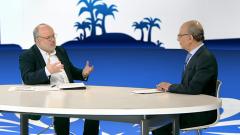 Medina en TVE - El Islam y el coronavirus