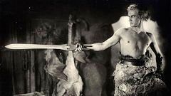 Nacho De Paz pondrá música en directo a 'Die Nibelungen', de Fritz Lang