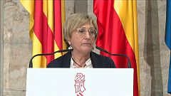 L'Informatiu - Comunitat Valenciana - 16/03/20