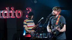 Los conciertos de Radio 3 - Ambre