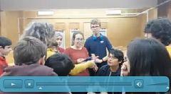 En primera persona vídeo - Así da gusto aprender historia 2 - 16/03/20