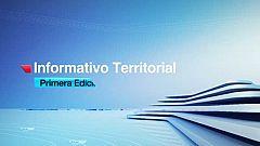Informativo Telerioja - 17/03/20