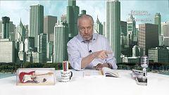 Inglés en TVE - Programa 43