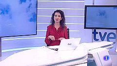 El tiempo en La Rioja - 19/03/20