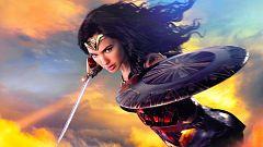 Los superhéroes del cine combaten online al coronavirus y otras actividades culturales online