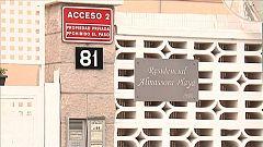L'Informatiu - Comunitat Valenciana - 20/03/20