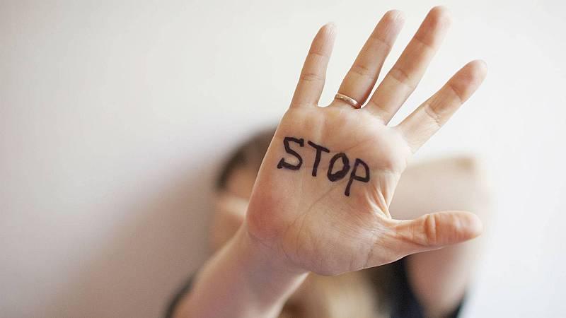 Igualdad publica una guía de asesoramiento para las víctimas de violencia de género