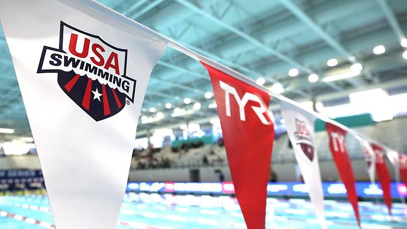 Las federaciones de natación y atletismo de Estados Unidos piden que no se disputen los Juegos de Tokio